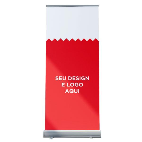 Banner Roll-Up